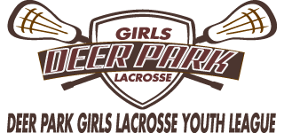 Deer Park Girls Lacrosse